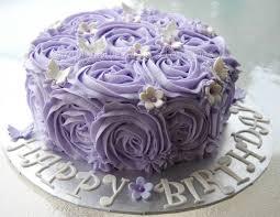 the 25 best happy birthday mom cake ideas on pinterest disney