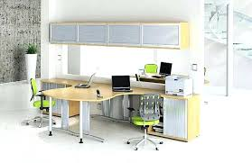 Home Office Furniture Stores Near Me Home Office Desk Chairs Desk Furniture Near Me In Home Office