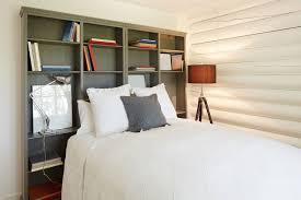 bedroom best ideal bedroom home decor interior exterior classy