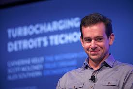 jack dorsey u0027s square grew revenue more than 20 percent and the