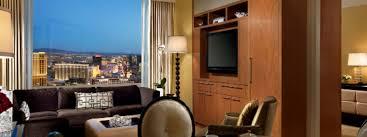 las vegas suite hotels two bedroom luxury suites las vegas trump las vegas suites hotel suites in