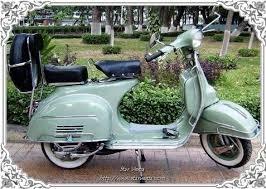 best 25 vespa for sale ideas on pinterest vespa vespa scooters