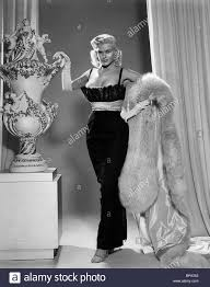 jane mansfield jayne mansfield the can u0027t help it the cant help it 1956