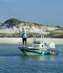 Inland Seas Apartments Winter Garden Panama City Beach Fishing Charters Guides And Sport Fishing