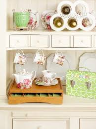 Cheap Kitchen Storage Ideas 44 Best Kitchen Storage Ideas Images On Pinterest