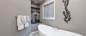 Empire Home Design Inc by Go Home Contracting Ottawa Kitchen Renovations Bathroom