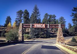 Estes Park Colorado Map by The Ymca Of The Rockies U2013estes Park Colorado The Intentional Momma