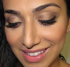 i got lash extensions here are my thoughts huda beauty