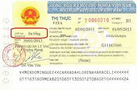 fees for vietnam visa will double increase in 2013