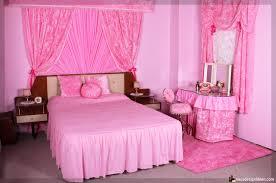 schlafzimmer altrosa schlafzimmer ideen altrosa haus design ideen