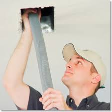 commercial air duct cleaning houston tx