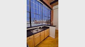 2 Bedroom House For Rent Richmond Va The Parachute Factory Apartments For Rent In Richmond Va