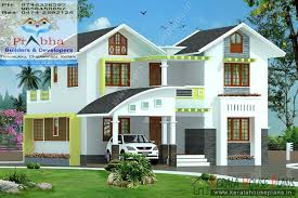 house plans kerala kollam homes zone