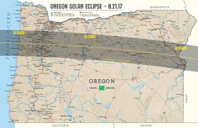 Smoky Mountains Map Taking The Kids The Solar Eclipse In The Smoky Mountains Taking