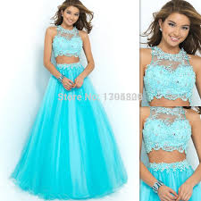 prom dresses online usa cheap holiday dresses