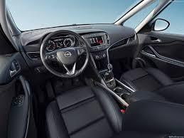 opel astra sedan 2016 interior opel zafira 2017 pictures information u0026 specs