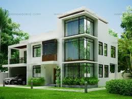 unveiled new house design ideas boshdesigns com