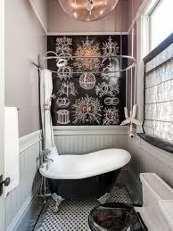 furniture small bathroom ideas 25 best photos houzz winsome clawfoot tub small space houzz popular 0 remodel jsmentors small