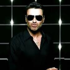 george michael happy birthday pin by gina camarda on george michael pinterest george