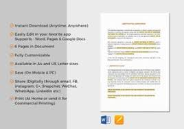legal document templates in in word apple pages u0026 numbers google