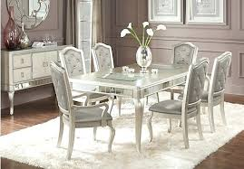 affordable dining room furniture 5 piece dining room sets chagne 5 dining room find affordable