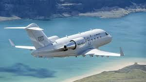 Pictures Of Planes by Boeing Maritime Surveillance Aircraft