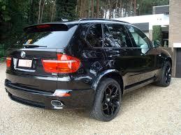 Bmw X5 Black - my new black x5 xoutpost com
