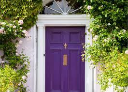 door admirable front door home camera alluring front door homes