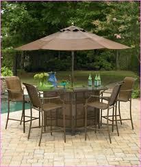 Sears Outdoor Furniture Covers elegant patio furniture designing part 3