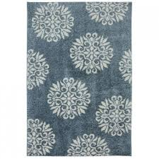 Mohawk Rainbow Rug Rugs U0026 Carpet Soft Mohawk Rugs Inspired For Beautiful Interior