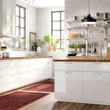 ikea kitchens cabinets ikea sektion kitchen