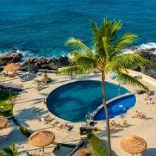 royal kona resort 568 photos u0026 418 reviews hotels 75 5852