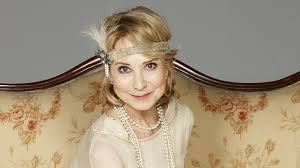 felicity kendal hairstyle felicity kendal noel coward was ahead of his time outinperth