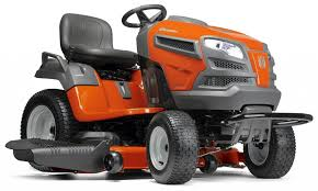 lawn mower reviews garden product reviews