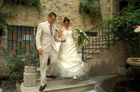 photo de mariage espace mariage le parc