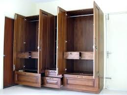 spell armoire spell armoire rustic how to spell wardrobe wardrobes closets along