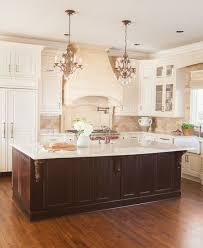 taj mahal quartzite with dark kitchen cabinets google search