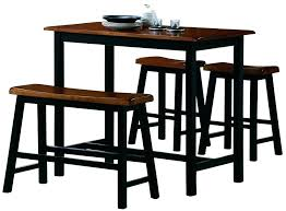 Ikea Bar Table Pub Table Ikea Bar Table Small Bar Table Pub Tv Ikea Table Code