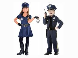 n j companies under fire for sexist girls u0027 halloween costumes