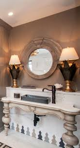 566 best powder rooms bathrooms images on pinterest powder tuscan bathroom powder rooms bathrooms