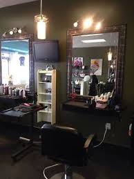 Salon Chair Rental Salon Chair Rental Kijiji In Edmonton Buy Sell U0026 Save With