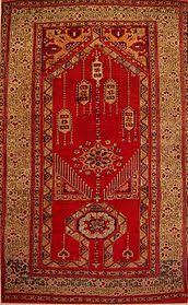 Renaissance Rug Oriental Carpets In Renaissance Painting Wikipedia