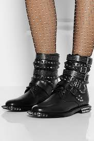 womens designer boots a pair of fashion lace up thigh high boots is necessary for