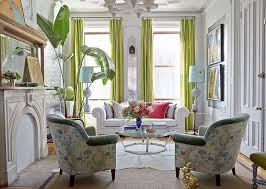 living room looks 16 tricks to make your small rooms look bigger mistakes to avoid