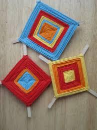 hello wonderful 10 festive cinco de mayo crafts for kids