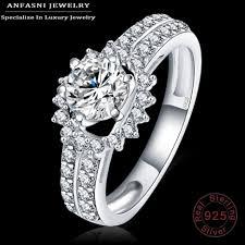 wedding rings good wedding ring brands luxury rings famous