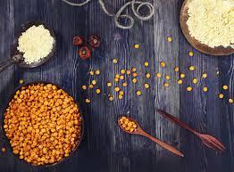 soya chakli special namkeens manufacturer chana dal namkeens manufacturer in mumbai india at mota chips