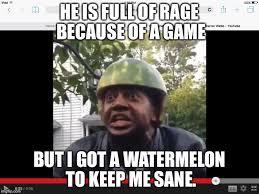 Watermelon Meme - watermelon imgflip