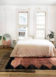 jeux d馗oration de chambre d馗oration vintage chambre 100 images d馗oration chambre winnie