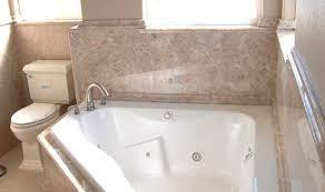 shower compact corner whirlpool bath 41 all images corner